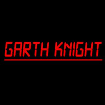 Garth Knight