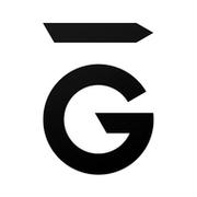 Создание сайтов Хабаровск | Интернет-агентство GoodWork группа в Моем Мире.