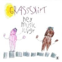 Grassskirt