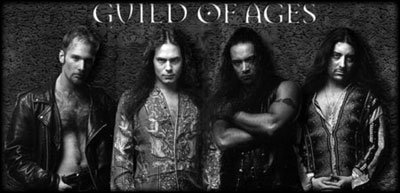 Guild Of Ages
