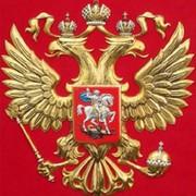 Российское народное Вече группа в Моем Мире.