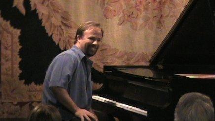 Joe Bongiorno