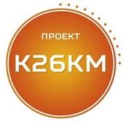 k26km group on My World
