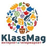 Интернет-гипермаркет KlassMag.com группа в Моем Мире.