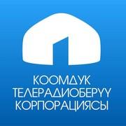 www.ktrk.kg группа в Моем Мире.