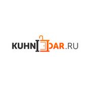 Кухнидар - кухни на заказ Краснодар группа в Моем Мире.