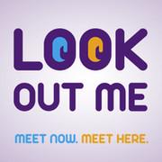 LookOutMe - знакомства и любовь group on My World