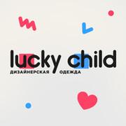 Я и мой малыш ● Lucky Child group on My World