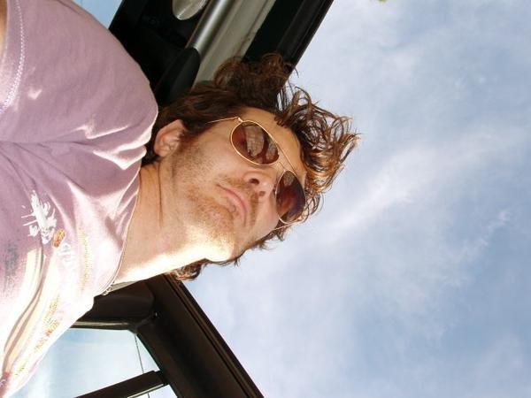 Mark Portmann