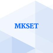 MKSET | Новости Уфы и Башкирии группа в Моем Мире.