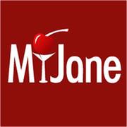 myJane.ru   группа в Моем Мире.