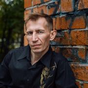 Александр Изотов saizot.wix.com/korabli group on My World