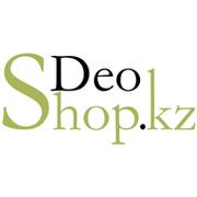 DeoShop.kz - магазин антиперспирантов длительного действия! группа в Моем Мире.