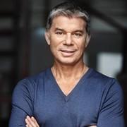 Олег Газманов группа в Моем Мире.