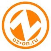 OZ-ON.RU Включи город! Информационный портал Орехово-Зуева группа в Моем Мире.
