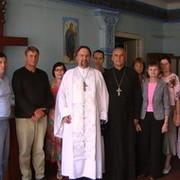 РПЦХС Реформаторская Православная Церковь Христа Спасителя group on My World