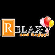 """Воздушные шары от студии """"Relax and Happy"""" в Алматы группа в Моем Мире."""