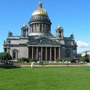 Хорошие новости из Санкт-Петербурга group on My World