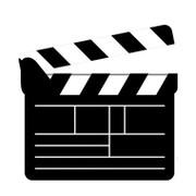 Вкиношке - Смотреть фильмы онлайн группа в Моем Мире.
