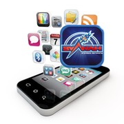 Vulkan Mobile group on My World
