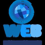 Web компания группа в Моем Мире.