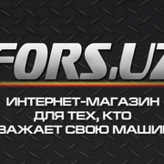 Интернет-магазин www.fors.uz group on My World