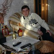Igor Novikov on My World.