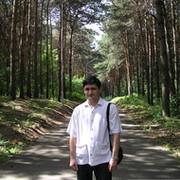 Азат Марданшин on My World.