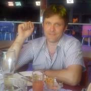 Сергей Малыхин on My World.