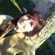 Ирина Куль on My World.
