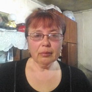 Елена Крякушина on My World.