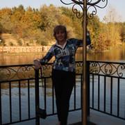Татьяна Марчук on My World.