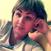 SVETLANA Шумилова on My World.