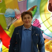 Людмила Пантелеева on My World.