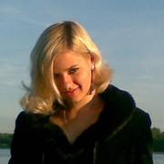 Кристина Маринченко on My World.