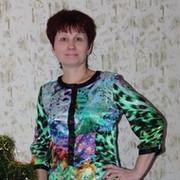 Наталья Носик on My World.