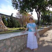 Наталья Сараева on My World.