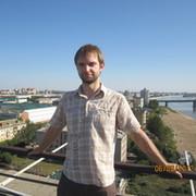 Дмитрий Семенов on My World.
