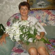 Татьяна Горшкова on My World.