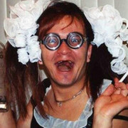 Татьяна Чистякова on My World.