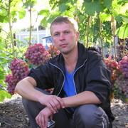 Виталий Антипов on My World.