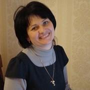 Ольга Рассудишко on My World.