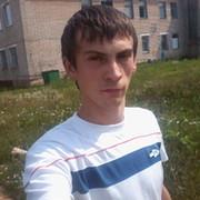 Андрей Пашко on My World.