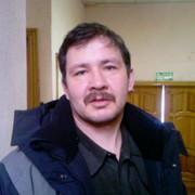 Алексей Черняев on My World.