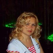 Елена Пучкова on My World.