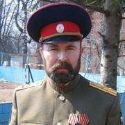 Игорь Груздев on My World.