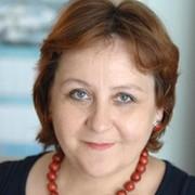 Ирина Кобзева on My World.