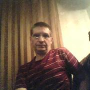 Павел Комаров on My World.