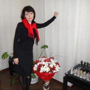 Татьяна Кондратьева on My World.