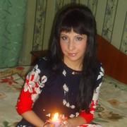Зульфия Магафурова on My World.
